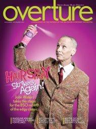 November–December 2012 - Baltimore magazine