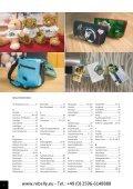 Rebelly Merchandise Katalog 2019 - Seite 2