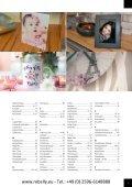 Rebelly Merchandise Katalog 2019 - Seite 3