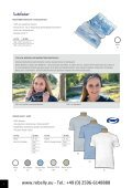 Rebelly Merchandise Katalog 2019 - Seite 4