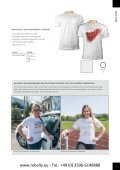 Rebelly Merchandise Katalog 2019 - Seite 5