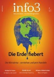 Zeitschrift-info3_April-2019_Anzeigenstrecke