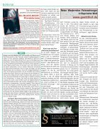 Pferde in Bayern 04-2019 - Page 4