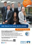 ZEITUNG_April 2019 Netz - Page 2