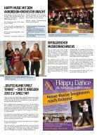 ZEITUNG_April 2019 Netz - Page 5