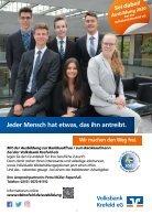 Stadtjournal Brüggen_April 2019 - Page 2