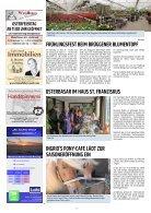 Stadtjournal Brüggen_April 2019 - Page 4