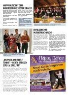 Stadtjournal Brüggen_April 2019 - Page 5
