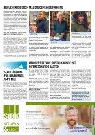 Stadtjournal Brüggen_April 2019 - Page 6