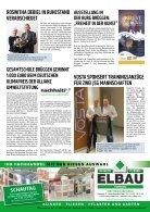 Stadtjournal Brüggen_April 2019 - Page 7