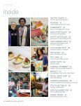 Faulkner Lifestyle April 2019~Anniversary Edition - Page 4