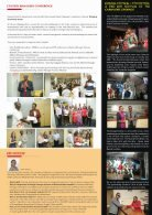 KQ_NEWS_020617_ - Page 2