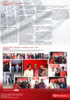 KQ_NEWS_020617_ - Page 3