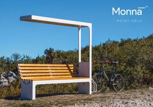 INCLUDE_Catalogue_Monna-Bike-Point _03-2019_FR