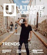 UJ#21 Trends