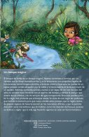 El Bosque Magico - Page 3