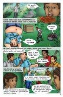 El Bosque Magico - Page 5