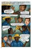 El Bosque Magico - Page 6
