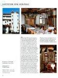 DURCH DEN KANTON ST. GALLEN - Seite 2
