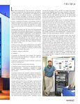 Revista trendTIC ED N°20 - Page 5