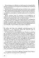 1.2  La cabeza bien puesta - Page 6