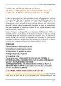 LES UVEITES EN MEDECINE INTERNE AU MAROC  - Page 2