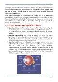 LES UVEITES EN MEDECINE INTERNE AU MAROC  - Page 3