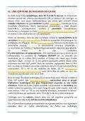 LES UVEITES EN MEDECINE INTERNE AU MAROC  - Page 4