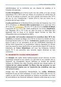 LES UVEITES EN MEDECINE INTERNE AU MAROC  - Page 5