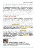 LES UVEITES EN MEDECINE INTERNE AU MAROC  - Page 6