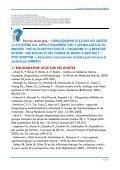 LES UVEITES EN MEDECINE INTERNE AU MAROC  - Page 7