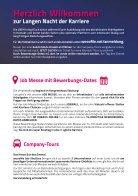 LNDK Katalog_SBG2019 - Page 2