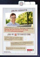 LNDK Katalog_SBG2019 - Page 5