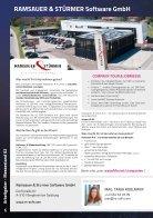 LNDK Katalog_SBG2019 - Page 6