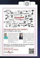 LNDK Katalog_SBG2019 - Page 7