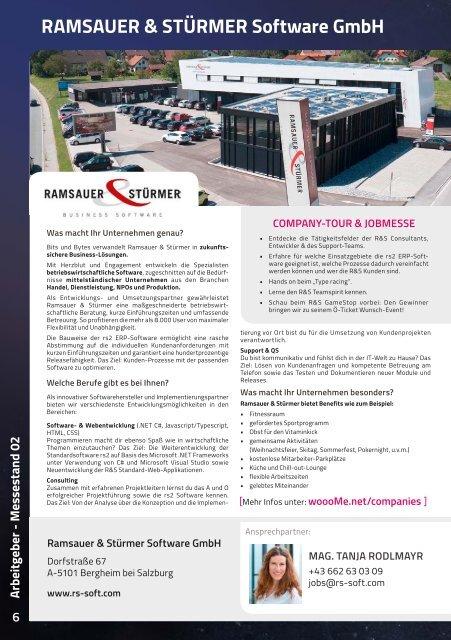 LNDK Katalog_SBG2019