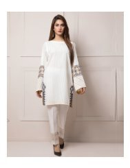 Nimsay Lawn Summer Collections 2019