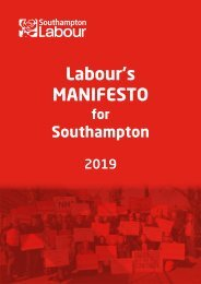 Manifesto 2019 FINAL imprint