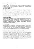 Mitteilungsblatt 2018 - Seite 6