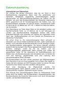 Mitteilungsblatt 2018 - Seite 7
