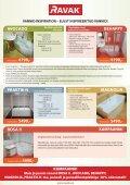 RAVAK A4_vonios_est.cdr - AS FEB - Page 2