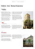 External Surface Sheathing Systems Catalogue - Page 4