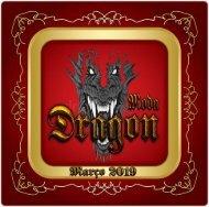 dragonModas-Março2019