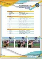 Buletin KGDP new 2019 - Page 7