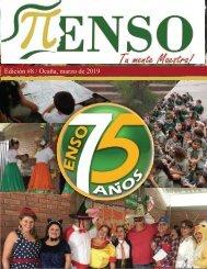 8 edición
