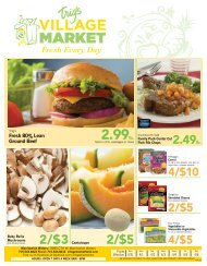 VillageMarketAdMar31