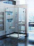 Shower enclosure - Page 2
