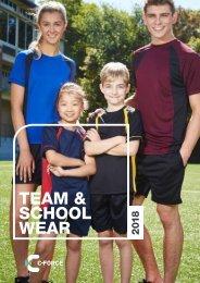 Team&School_Wear_2018