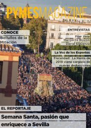 Revista abril nº14