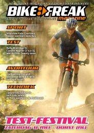 Bikefreak-magazine 102